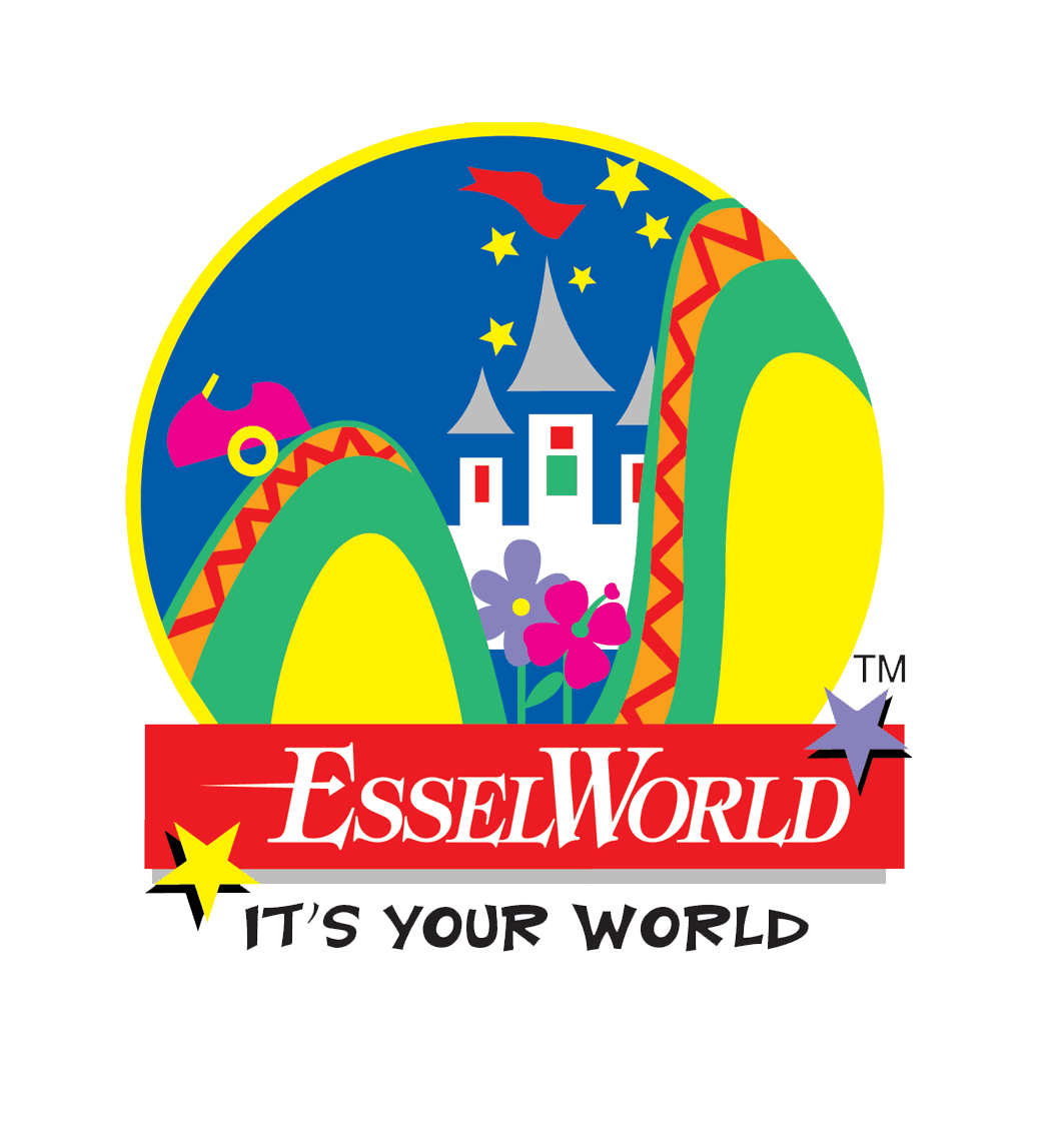 15% discount on single park entry to Essel World