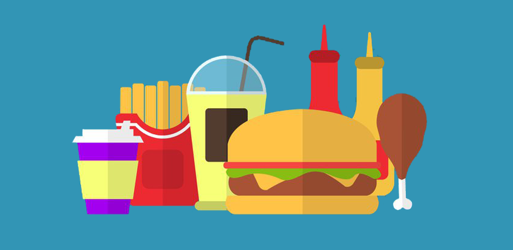 10% discount on food & beverages bill