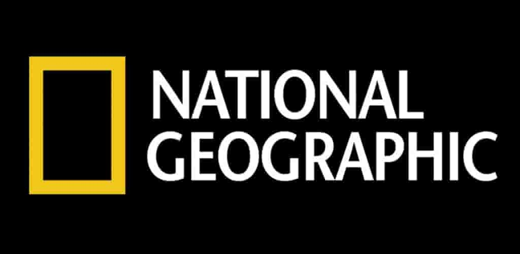 35% discount on Cover Price of National geographic